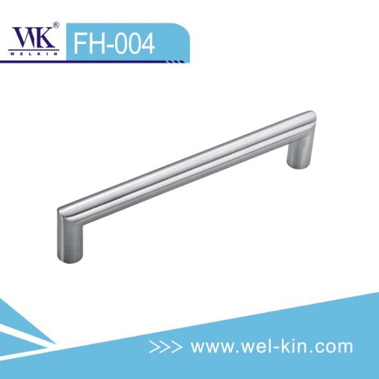 Stainless Steel 201 and 304 Cabinet Handle (FH-004)