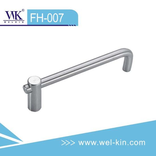 Stainless Steel Furniture Door Handle (FH-007)