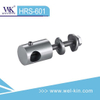 Stainless Steel Bracket for Handrail Fittings (HRS-601)