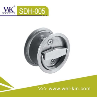 Reliable Handle And Knob (SDH-005)