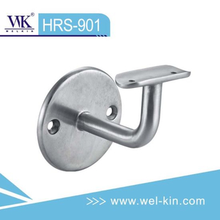Stainless Steel Handrail Fixing Accessory (HRS-901)