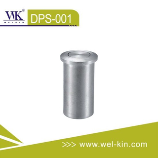 Stainless Steel Dust Proof Strike for Pull Handle (DPS-001)