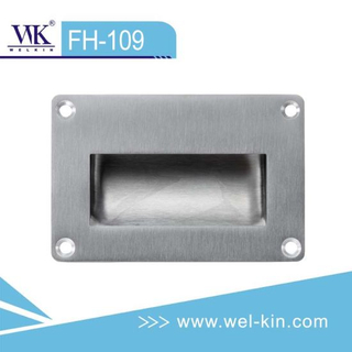 Quality Cabinet Dark Handle (FH-109)